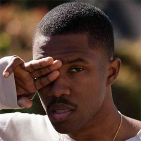Frank Ocean Confirms Being GAY!!!...Story Here!!!
