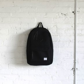 Herschel Supply Co. Holiday 2012 Collection