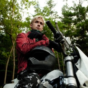 Trailer: The Place Beyond The Pines
