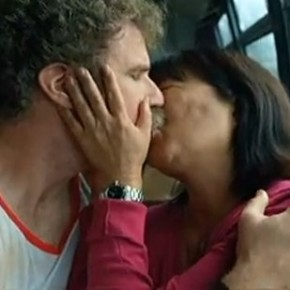Will Ferrell's Old Milwaukee Super Bowl Commercial